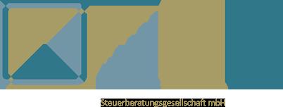 Käser – Trinkl & Roick Steuerkanzlei – Fürstenfeldbruck